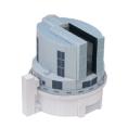 Papercraft recortable y armable del Telescopio Subaru. Manualidades a Raudales.