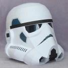 Colección de papercraft de Star Wars. Manualidades a Raudales.