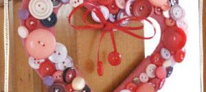 rp_Como-hacer-un-corazon-gigante-de-fieltro-para-San-Valentín.jpg