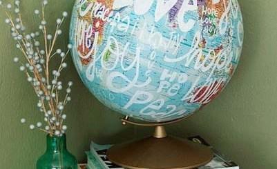 decorar_globo_terraqueo_5