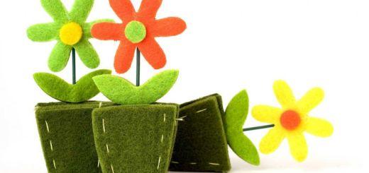 ideas-para-hacer-flores-de-fieltro-xl-848x477x80xX