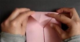 carta-de-origami-jale2