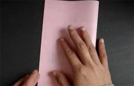 carta-de-origami