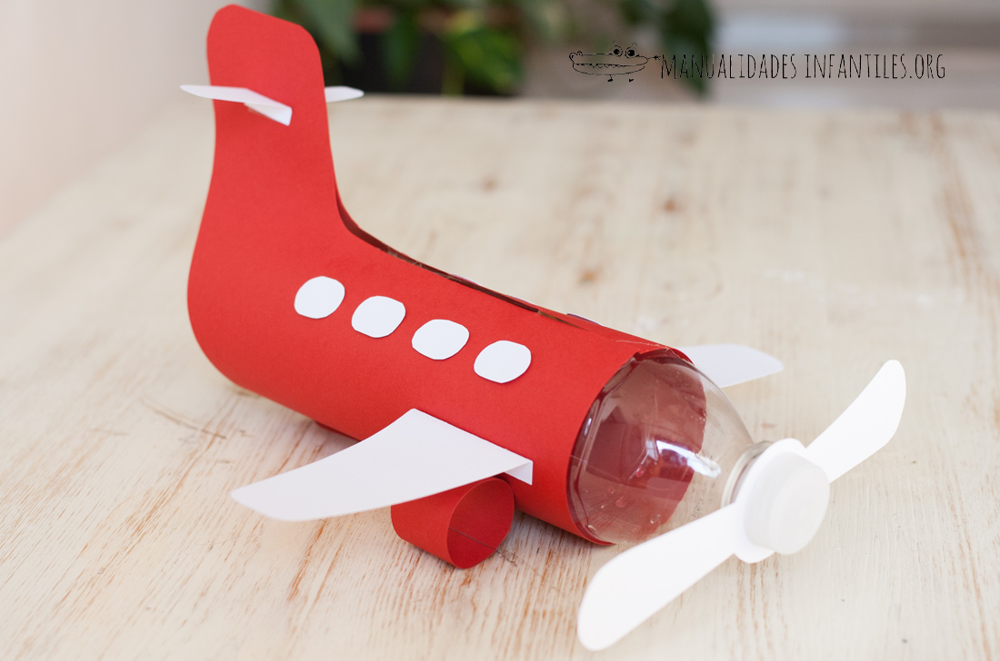 juguetes reciclados  Actividades para nios manualidades