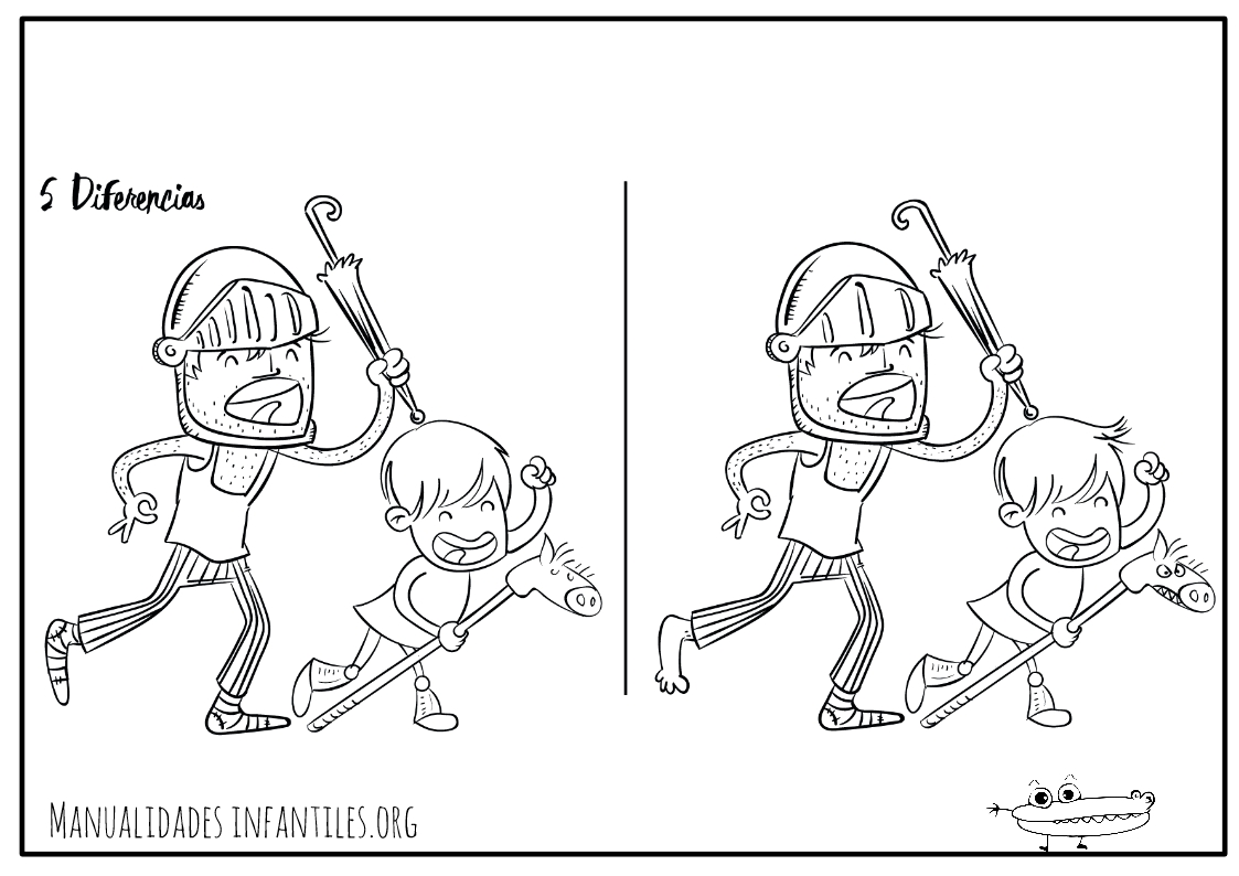 Dibujos Para El Dia Del Padre
