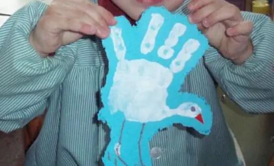 Actividades Para Celebrar El Día Internacional De La Paz Resultado Del Sorteo De El Muro Entre Actividades Infantiles