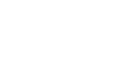 WebREPS
