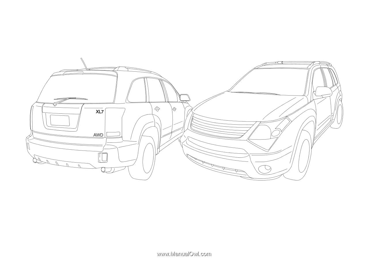 1990 Toyota Celica 1 375 00 Picclick Au