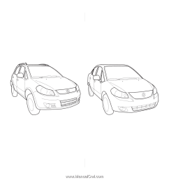 80j22 03e this owner s manual applies to the sx4  [ 1275 x 900 Pixel ]