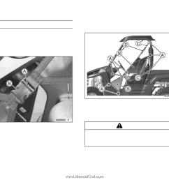 2013 kawasaki teryx 750 fi 4x4 sport owners manual page 153 rh manualowl com [ 1276 x 900 Pixel ]