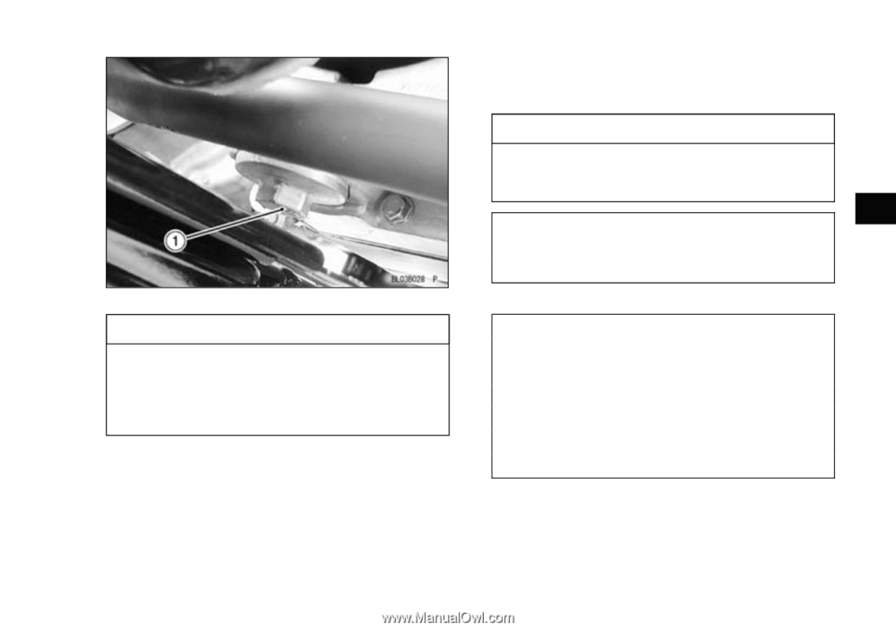 medium resolution of  2015 kawasaki kfx50 owners manual page 100 on kawasaki kfx 700