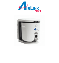 airlink aicap650w user manual skyipcam650w [ 900 x 1165 Pixel ]