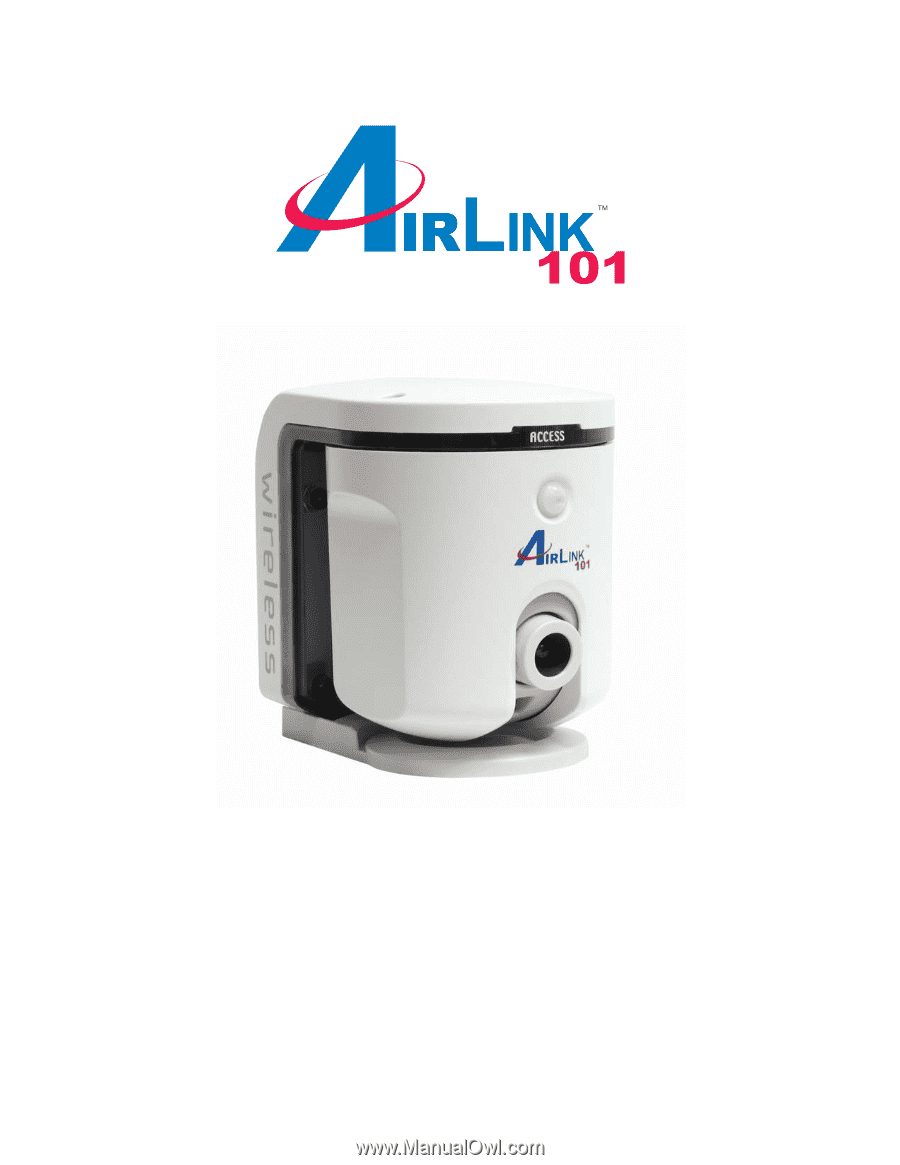 medium resolution of airlink aicap650w user manual skyipcam650w