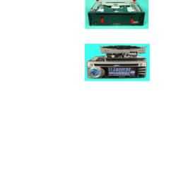 aiwa cdc x227 service manual 5  [ 900 x 1275 Pixel ]