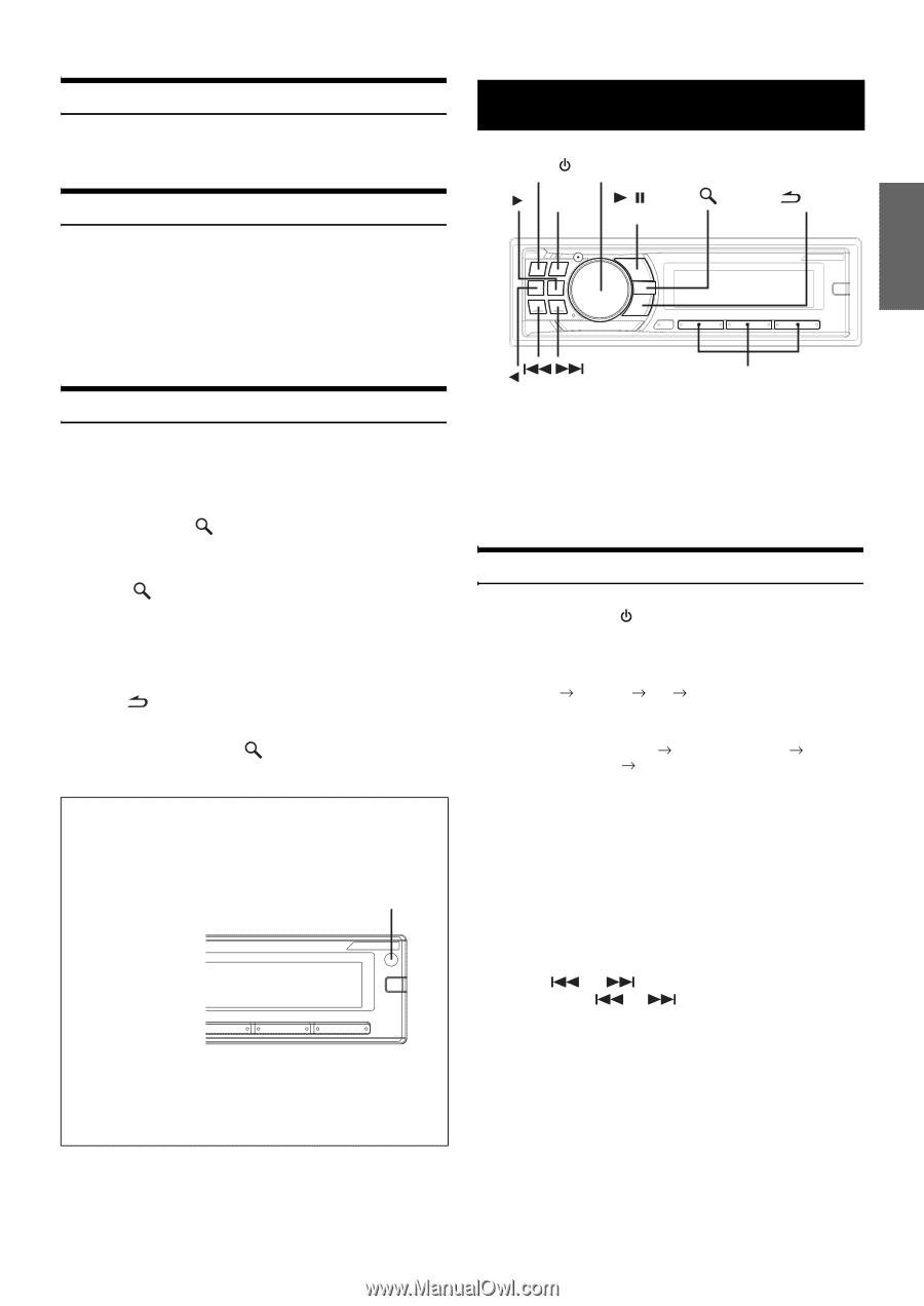 Alpine Cde 102 Wiring Harness Alpine CDA-9856 Wiring