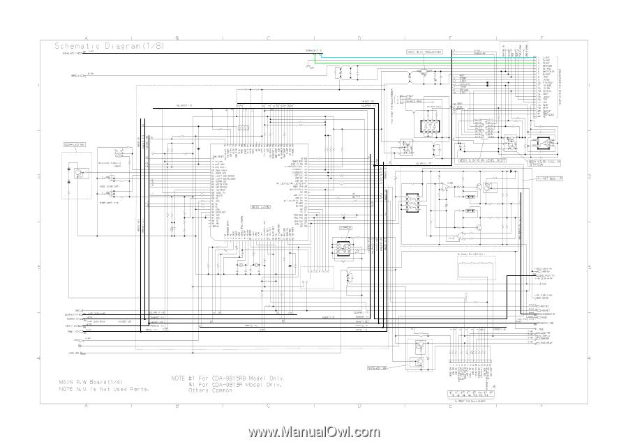 Schematic Diagram Note 4