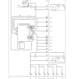 76 en connections iva d310 wiring diagram  [ 900 x 1273 Pixel ]