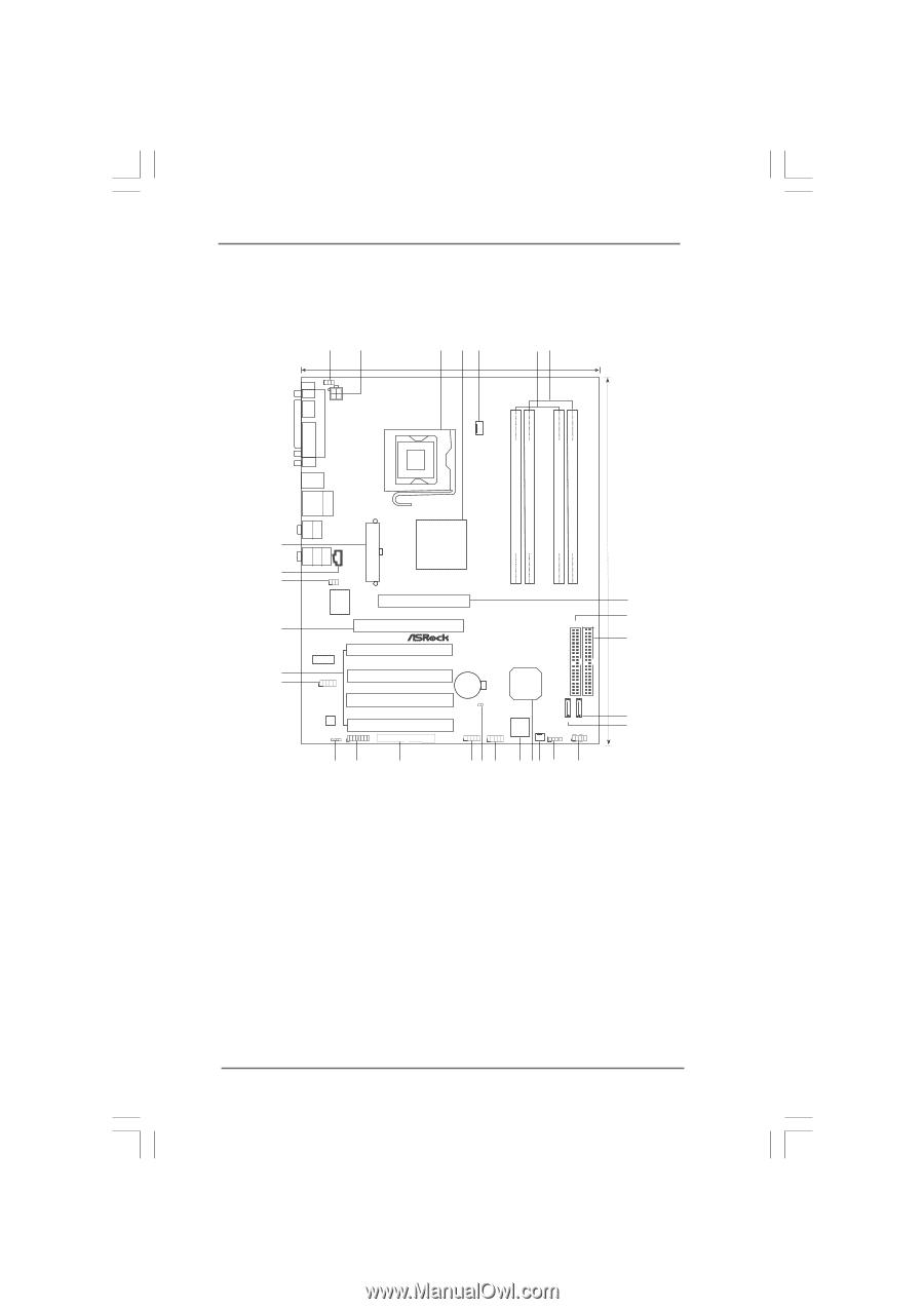 hight resolution of 11 4coredual sata2 usb wiring diagram wiring diagrams asrock wiring diagram at cita