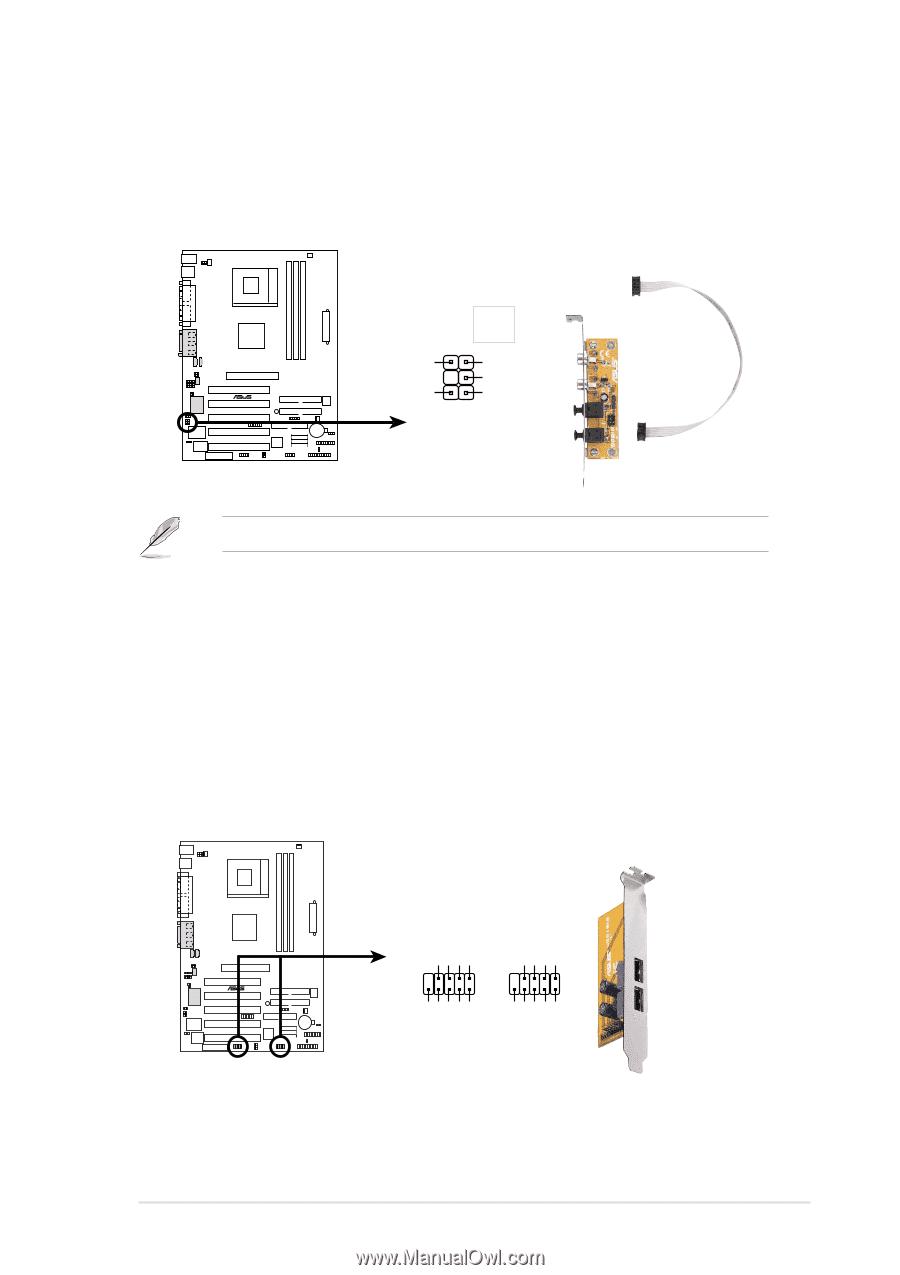 ASUS A7S333 MANUAL PDF
