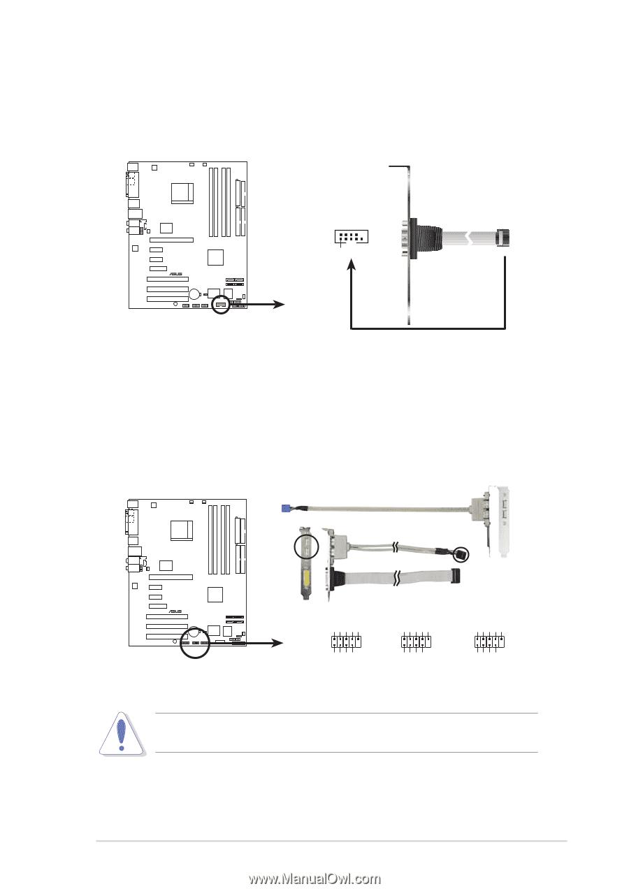 A8N5X MANUAL PDF