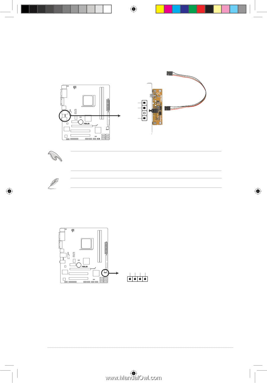 M4A78LT-M MANUAL PDF