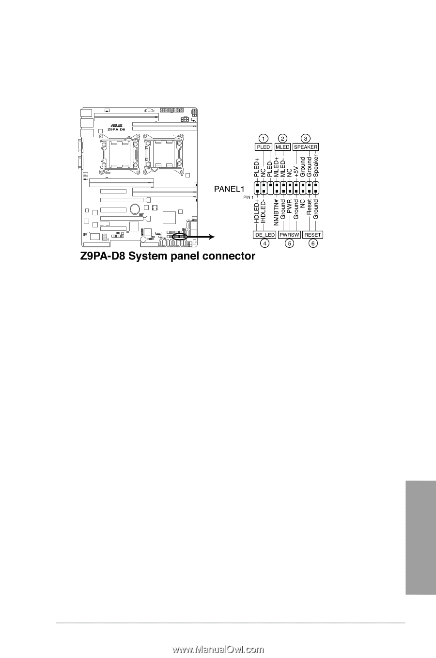 ASUS TS700-X7PS4 ASMEDIA USB 3.0 DOWNLOAD DRIVERS