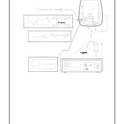 Esp Ltd Ec 50 Wiring Diagram Isothermal Transformation Iron Carbon Guitar Ec-256 ~ Elsalvadorla