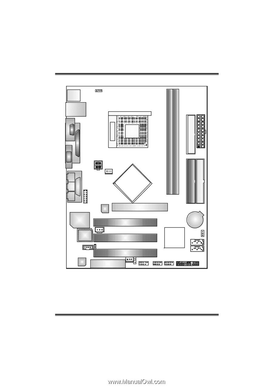 K8M800 MANUAL PDF