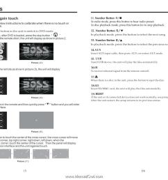 boss v plow wiring boss audio bv9967b user manual page 4 on boss ford  [ 1222 x 900 Pixel ]
