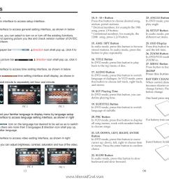 boss v plow boss audio bv9967b user manual page 7 on boss ford  [ 1222 x 900 Pixel ]
