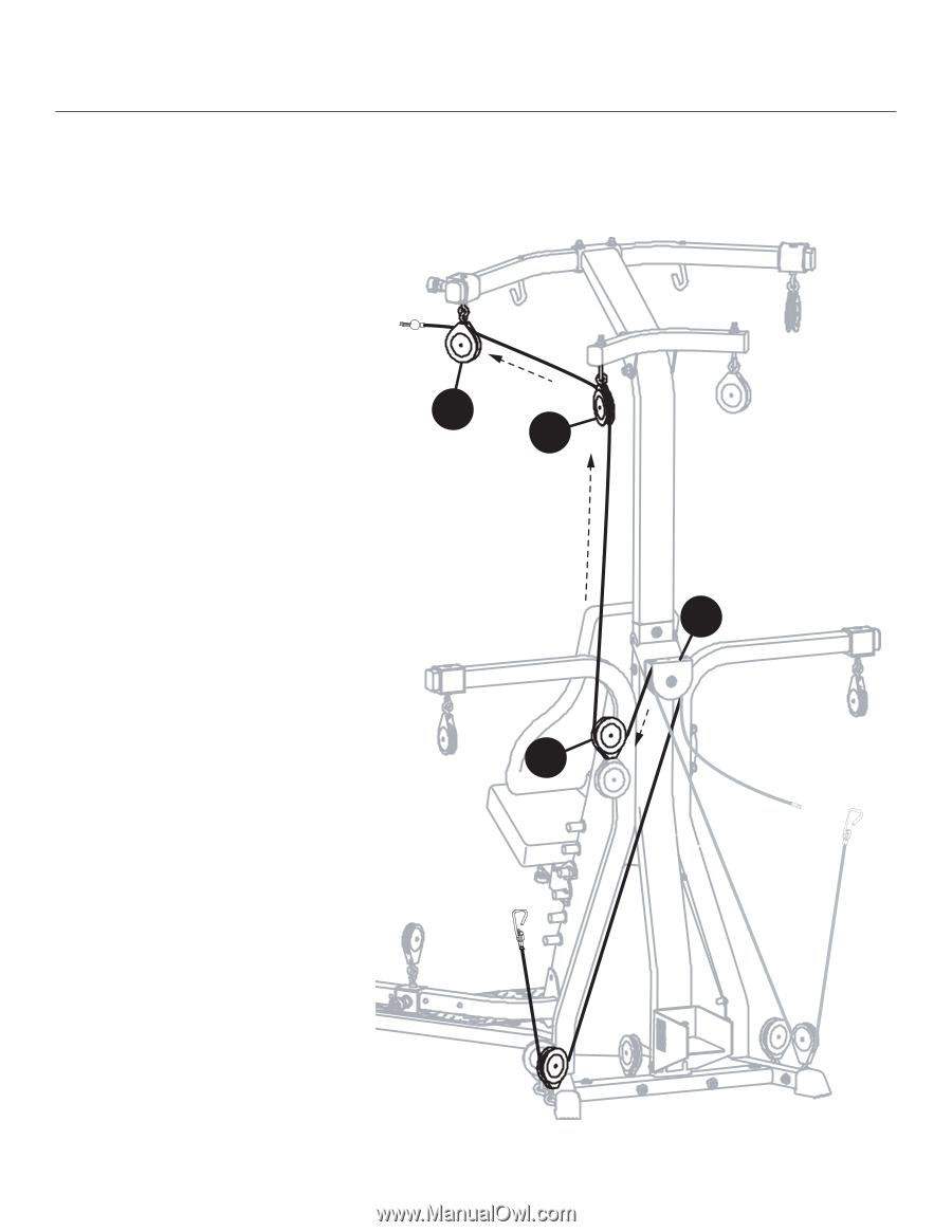 Volkswagen Vacuum Diagram Wiring Shruti Radio. Volkswagen