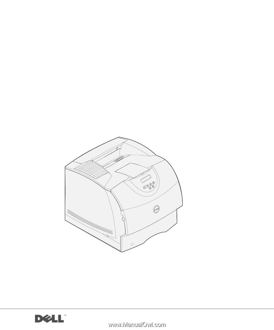 DELL M5200 MANUAL PDF