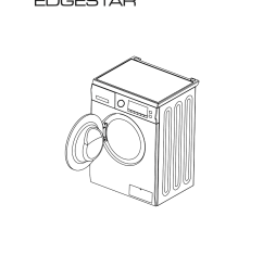 combo washer dryer owner s manual [ 900 x 1165 Pixel ]