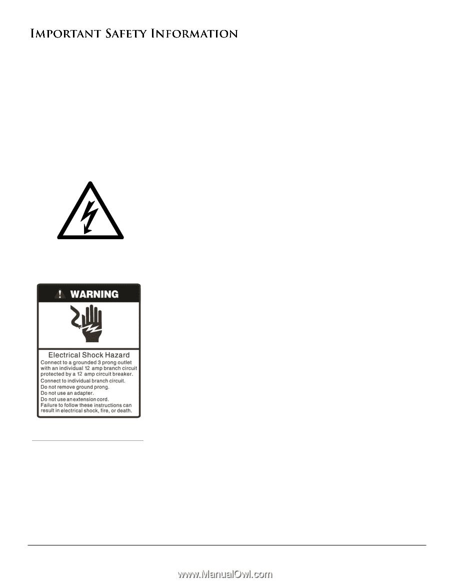medium resolution of edgestar cwd1550w owner s manual i
