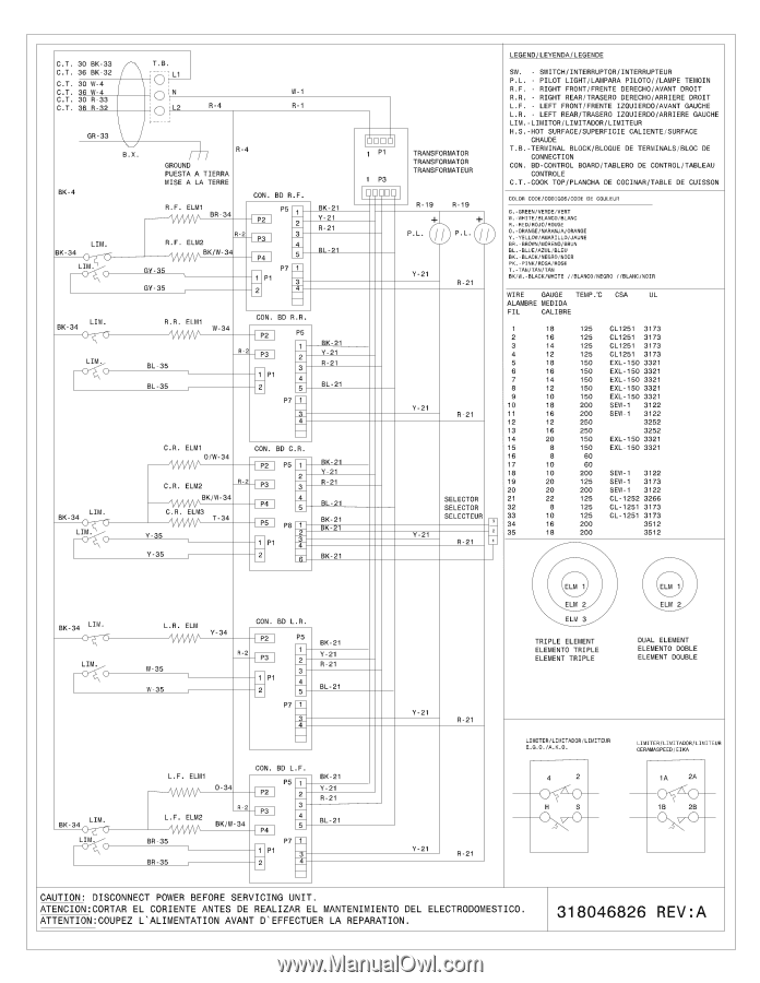Hyster 100 Wiring Diagram -Arc Welding Process Diagram | Begeboy Wiring  Diagram Source | Hyster 100 Wiring Diagram |  | Begeboy Wiring Diagram Source