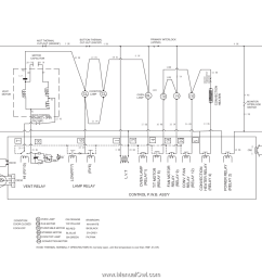electrolux wiring diagrams wiring library mod wiring electrolux diagram frc05lsdwo [ 1254 x 900 Pixel ]