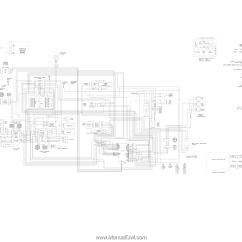 Split Ac Wiring Diagram Hd 5 Layers Of Epidermis Panasonic Mini Html