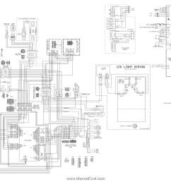 242058901 wiring diagram [ 1392 x 900 Pixel ]