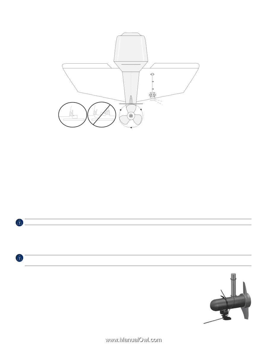 medium resolution of 4