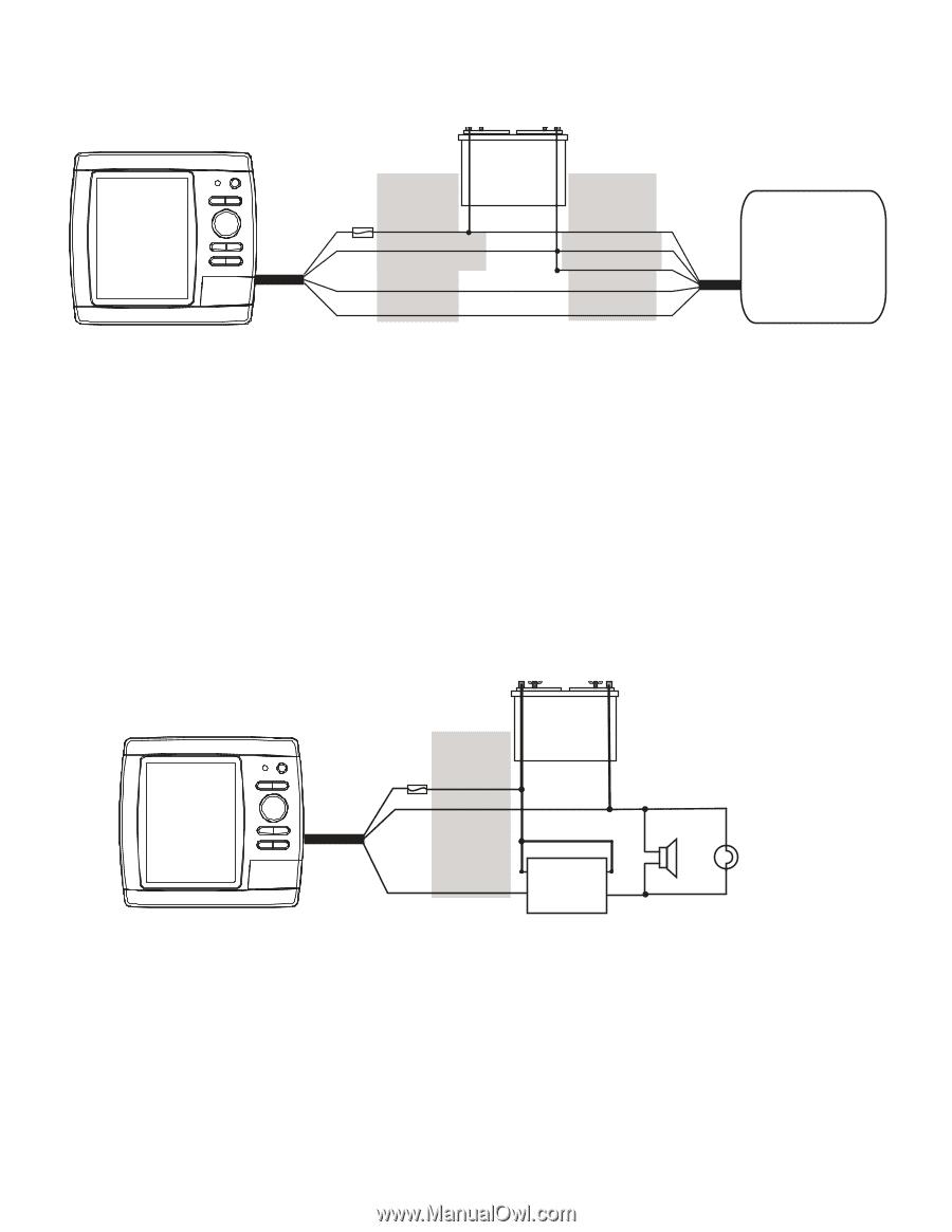 medium resolution of garmin 546s wiring diagram