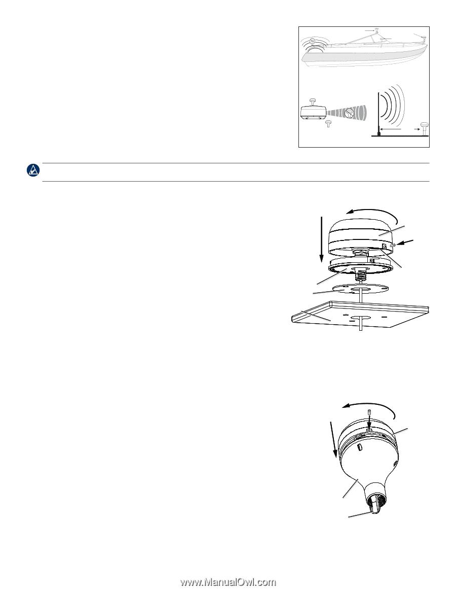 hight resolution of garmin 3205 wiring diagram