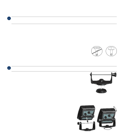 2 gpsmap 400 500 series installation instructions [ 900 x 1165 Pixel ]