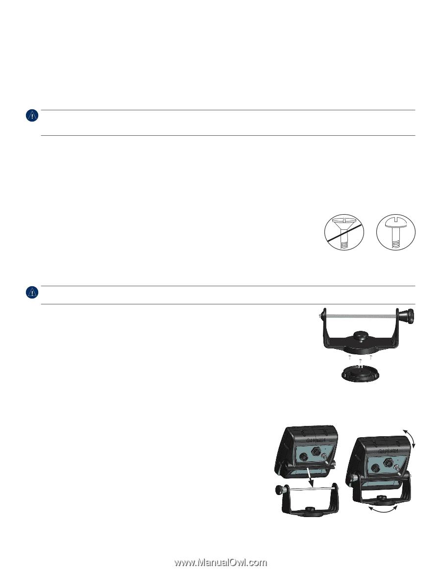 medium resolution of 2 gpsmap 400 500 series installation instructions