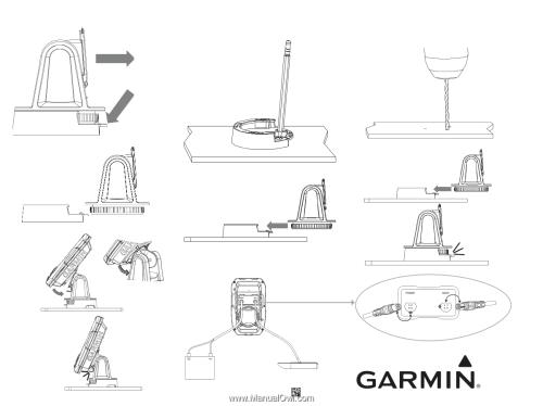 small resolution of garmin 796 install manual