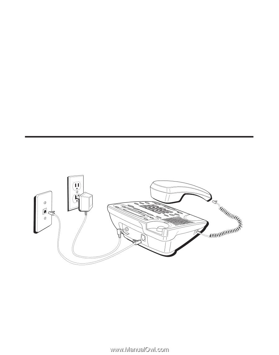 27958GE1-A MANUAL PDF