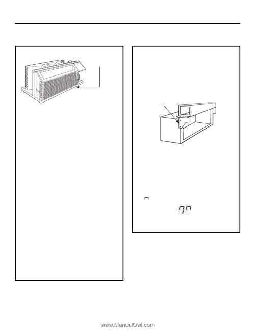small resolution of installation instructions