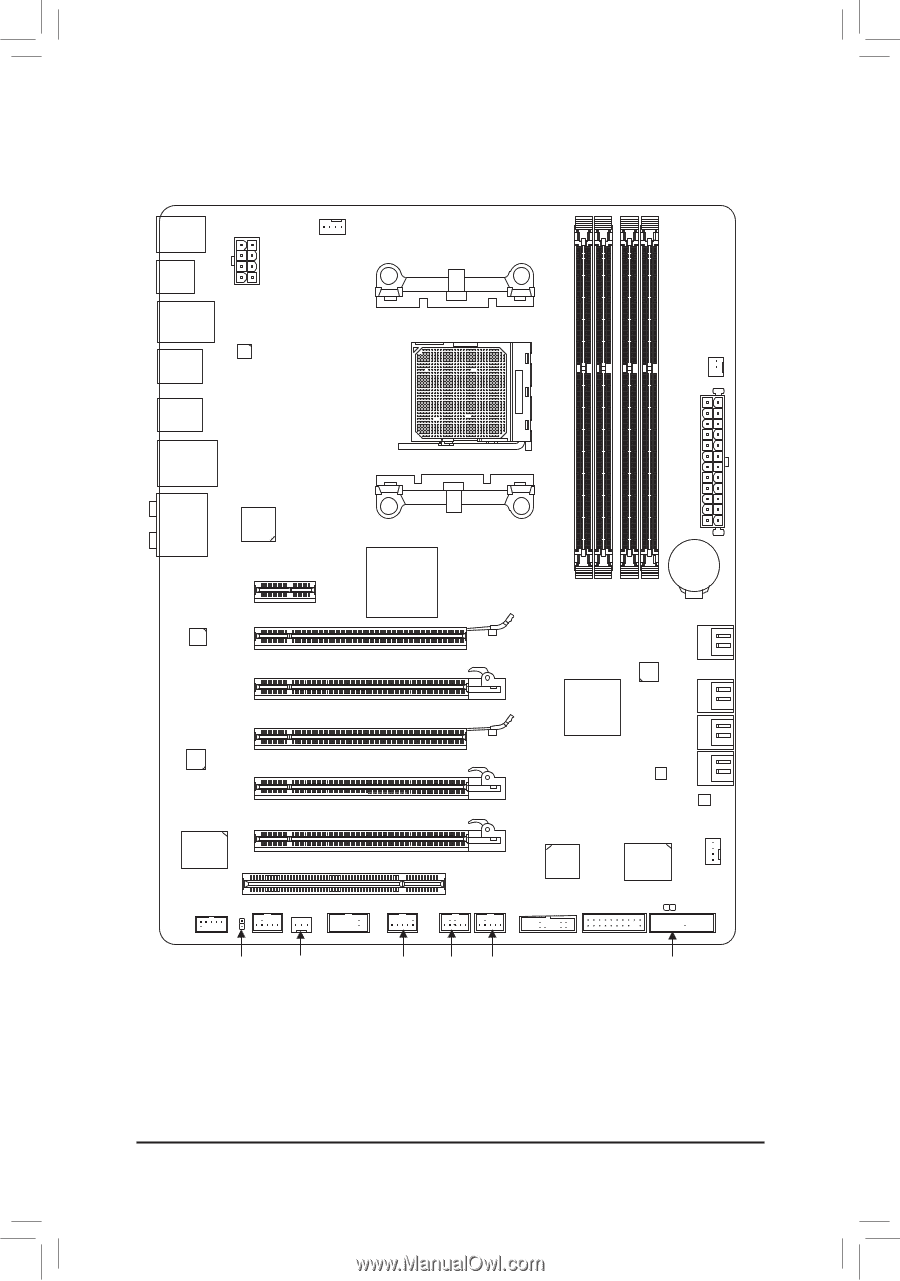 medium resolution of 7