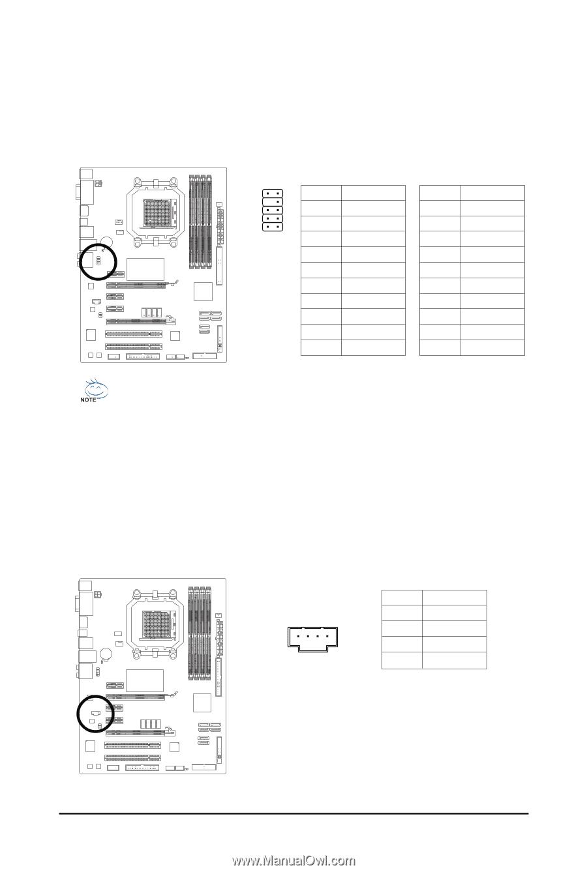 GA-MA78G-DS3H MANUAL PDF