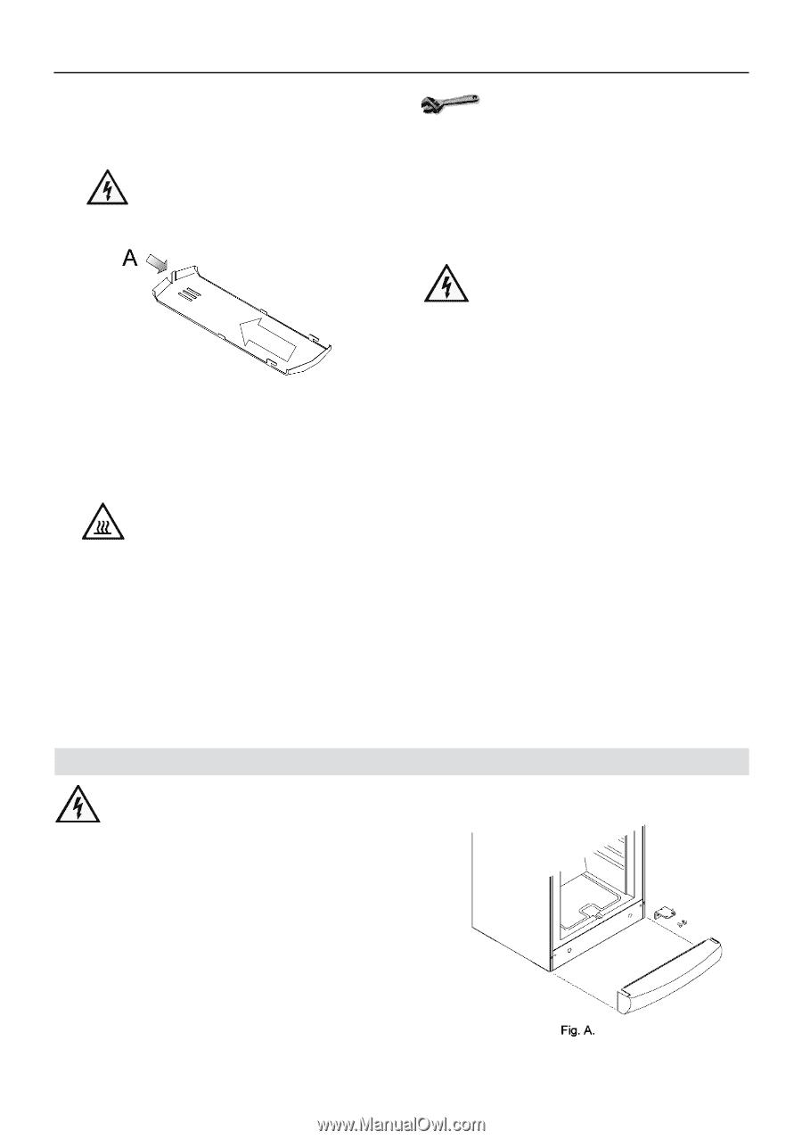 Haiet Hfr 370