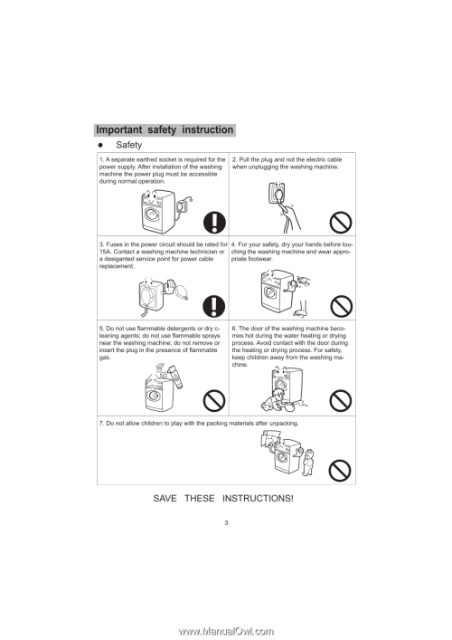 small resolution of haier hwd1000 service manual